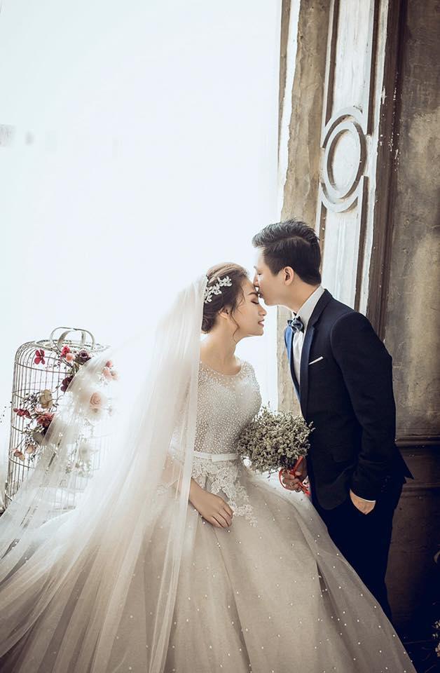 ảnh cưới an giang