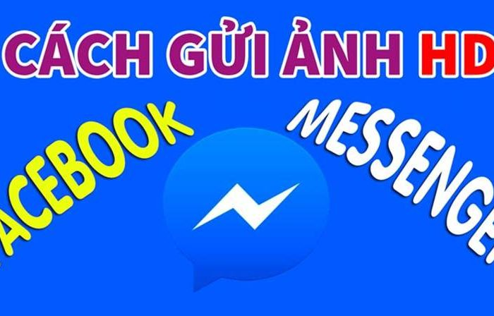 upload video hd lên fb