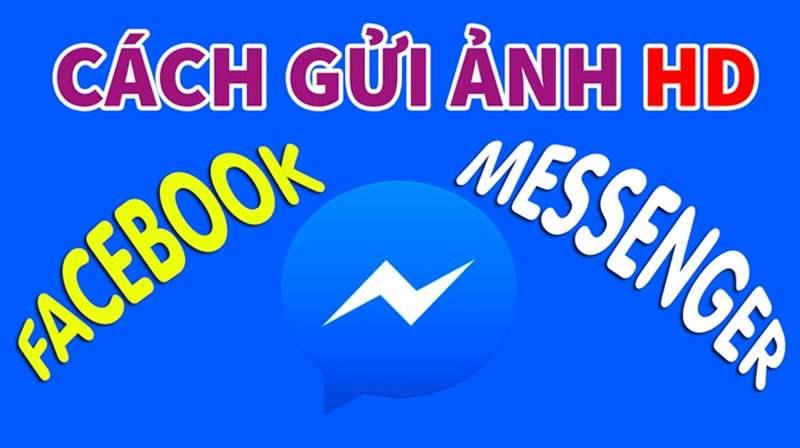 upload video hd lên fb