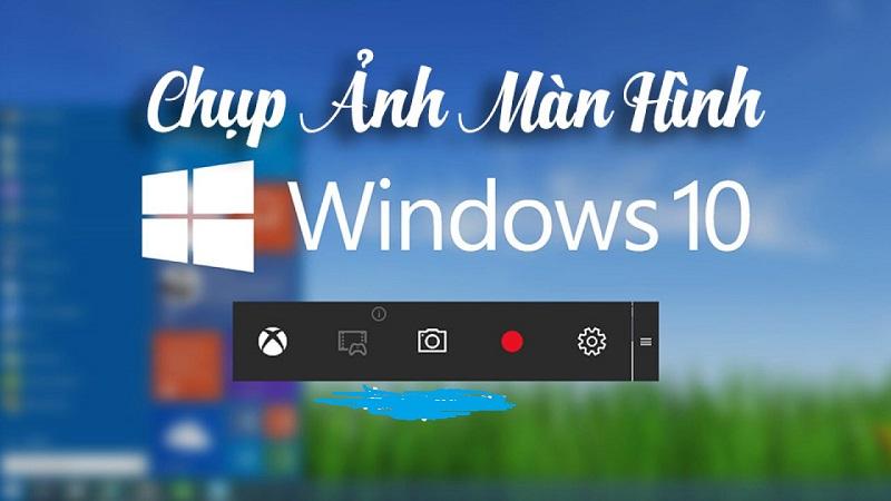 logo-chup-man-hinh-win-10