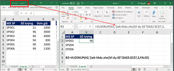 cach-dung-ham-vlookup-trong-excel-co-kem-video-05