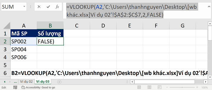 cach-dung-ham-vlookup-trong-excel-co-kem-video-06