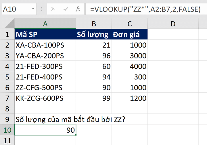 cach-dung-ham-vlookup-trong-excel-co-kem-video-08