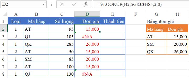 ham-isna-trong-excel-va-cach-su-dung-01
