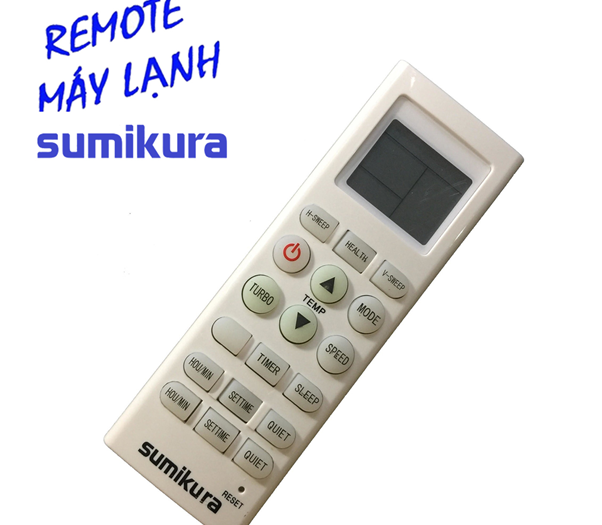 remote-may-lanh-sumikura-1