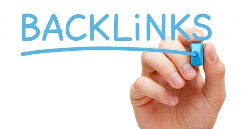 Backlink Social 1