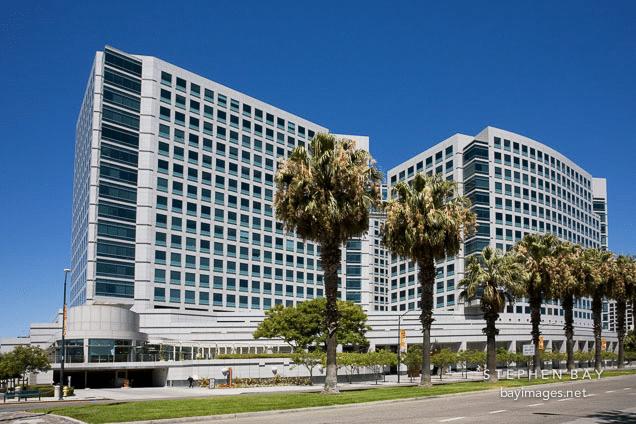 Trụ sở chính của Adobe đặt ở San Jose, bang California, Hoa Kỳ