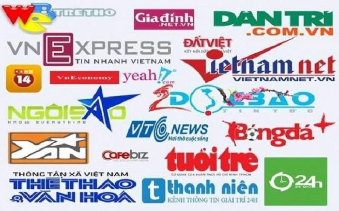Dịch vụ backlink báo