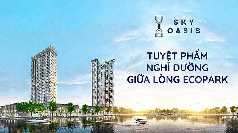 toa-s3-chung-cu-sky-oasis