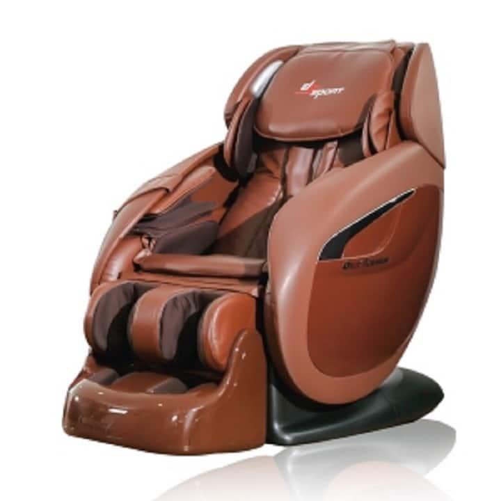 Ghế massage đạt những tiêu chí nào mới được đánh giá là tốt?
