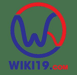 Wiki19.com