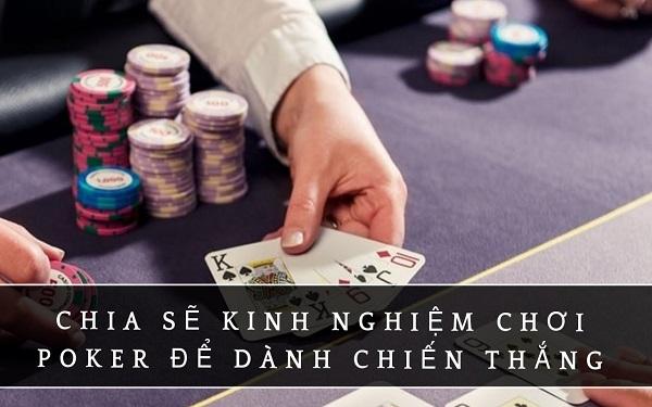 cach-choi-poker-de-thang