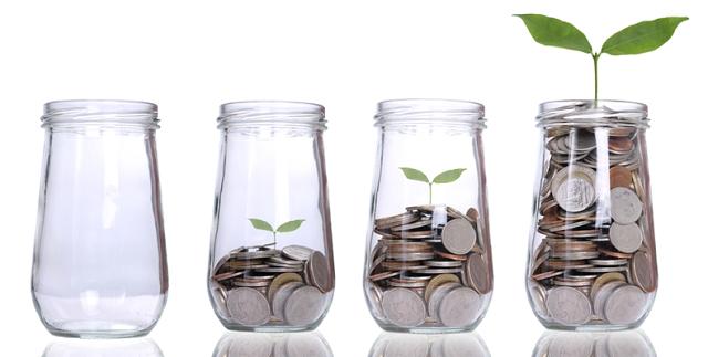Tiết kiệm nhiều chi phí hơn khi sử dụng nội dung content marketing