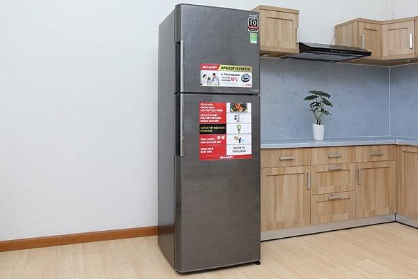 nên mua tủ lạnh hãng nào 5