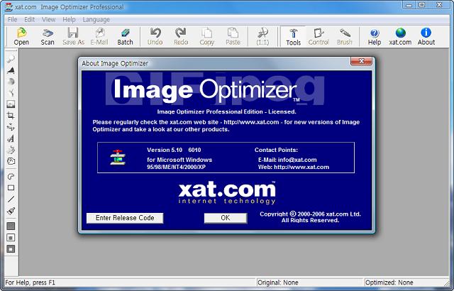 phần mềm nén ảnh tốt nhất