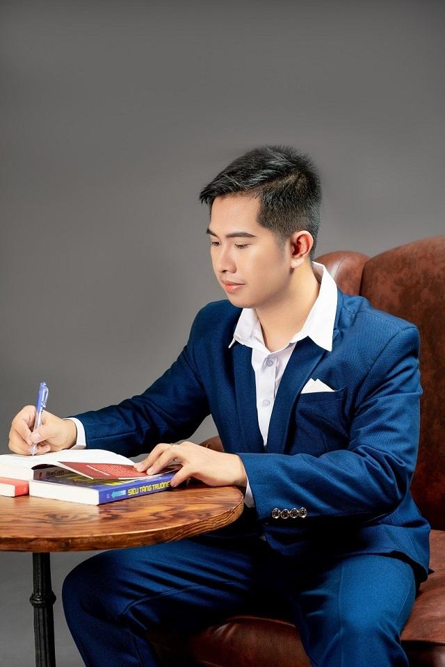 DBK Việt Nam - DBK.vn