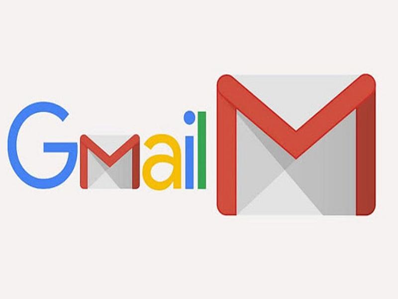 Hướng dẫn cách lấy lại mật khẩu Gmail đơn giản nhanh chóng