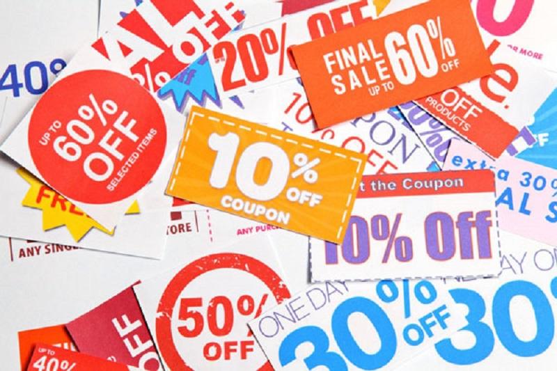 Tổng hợp công thức tính % tăng giảm giá sản phẩm