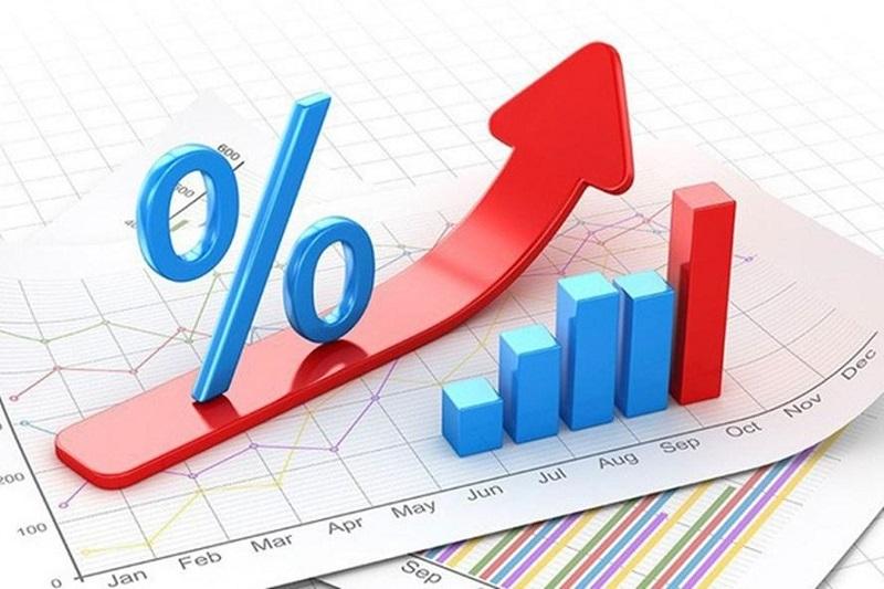 Cách tính phần trăm giảm giá sản phẩm nhanh nhất