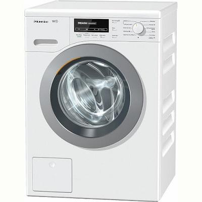 máy sấy quần áo loại nào tốt 5