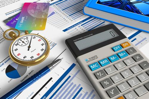 Download chuyên đề tốt nghiệp kế toán doanh thu chi phí và xác định kết quả kinh doanh
