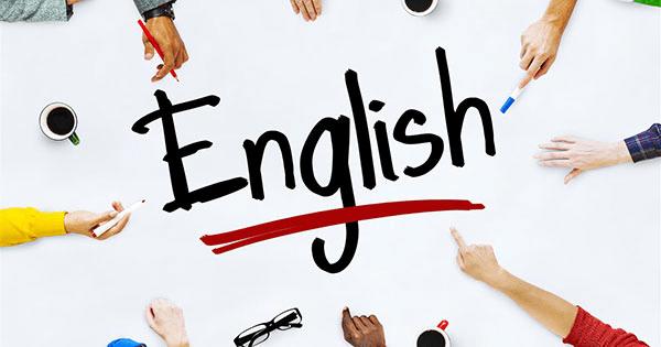 Một số đề thi học sinh giỏi Tiếng Anh lớp 9 cấp thành phố có đáp án