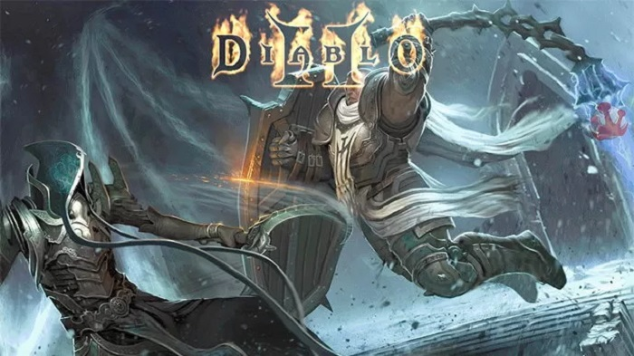 download game mod diablo 2 hoàn chỉnh