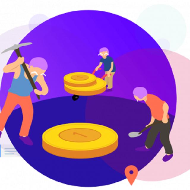 muabannhanh - Giải pháp trong việc nạp rút tài khoản miễn phí trong nội bộ Wefinex