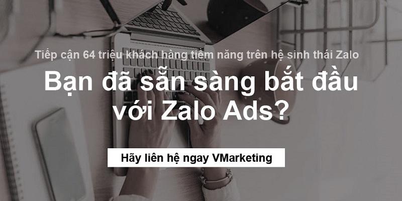 Phân biệt Zalo ZNS và Zalo Ads