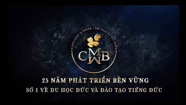 CMMB Việt Nam