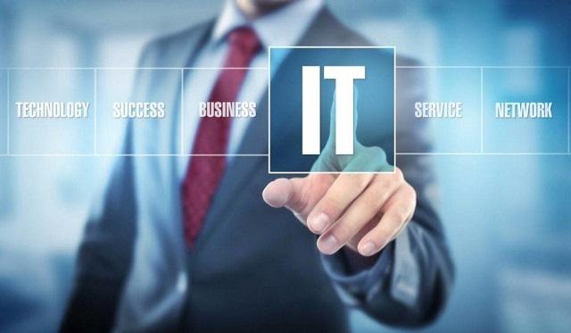 Nhà phát triển phần mềm là vị trí nhân sự liên quan đến công việc nghiên cứu