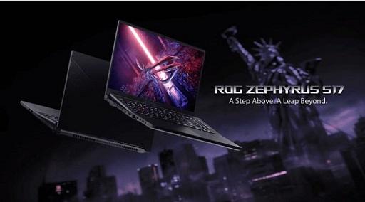 laptop asus gaming dưới 30 triệu